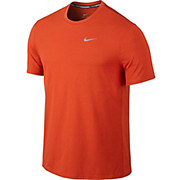 Nike Dri-FIT Contour Top AW15